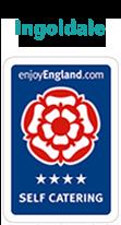 Ingoldale Visit England