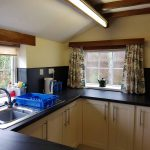 Sycamore holiday cottages, Lincolnshire
