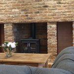 home farm, farmhouse accommodation