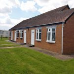 Ingoldale Holiday Cottages