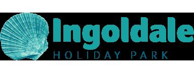 Ingoldale Logo