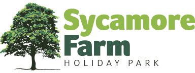 Sycamore Farm Logo