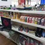 Sycamore Shop 2