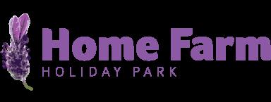 Home Farm Logo