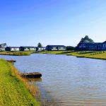 fishing-lakes-home-farm